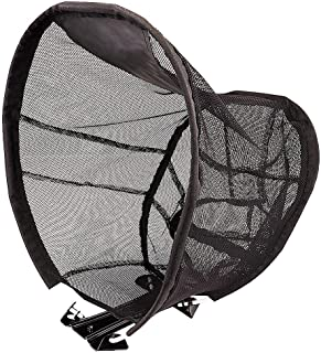 Best caldwell brass trap catcher Reviews