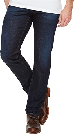 AG Adriano Goldschmied - Tellis Modern Slim Leg Denim in Agent