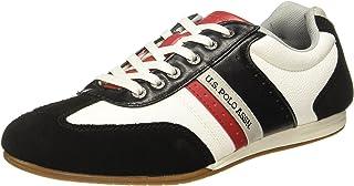 US Polo Association Men's Hank Sneakers