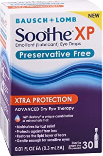 soothe xp for dogs