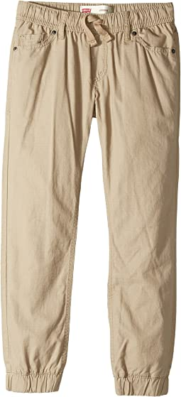 Levi's® Kids - Ripstop Jogger (Big Kids)