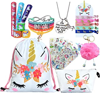 Best unicorn things for girls Reviews