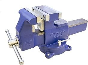 Yost Tools 880-D2 Industrial Grade 8