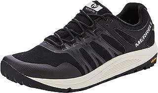 Merrell Men's J066345 Running Shoe