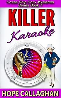 Best christmas karaoke files Reviews
