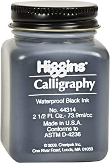 Best higgins ink for stick and poke Reviews