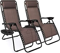 Best zero gravity patio recliner Reviews
