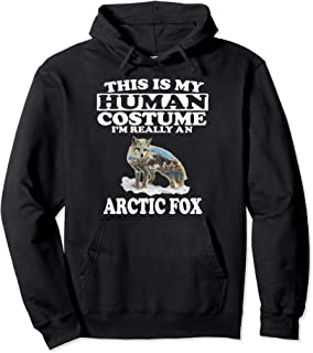 Best arctic fox clothing Reviews