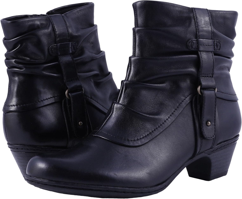 Cobb Hill Boots