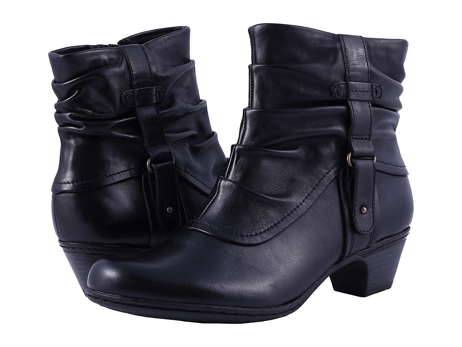 Rockport Cobb Hill Collection Cobb Hill AlexandraEconomical and quality shoes