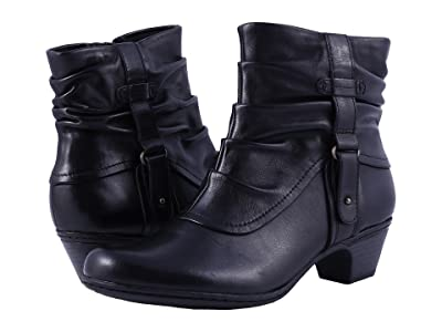 Cobb Hill Cobb Hill Alexandra (Black) Women