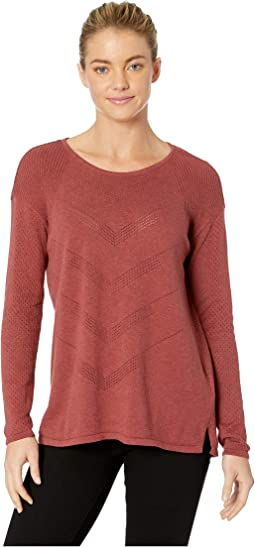 Mainspring Sweater