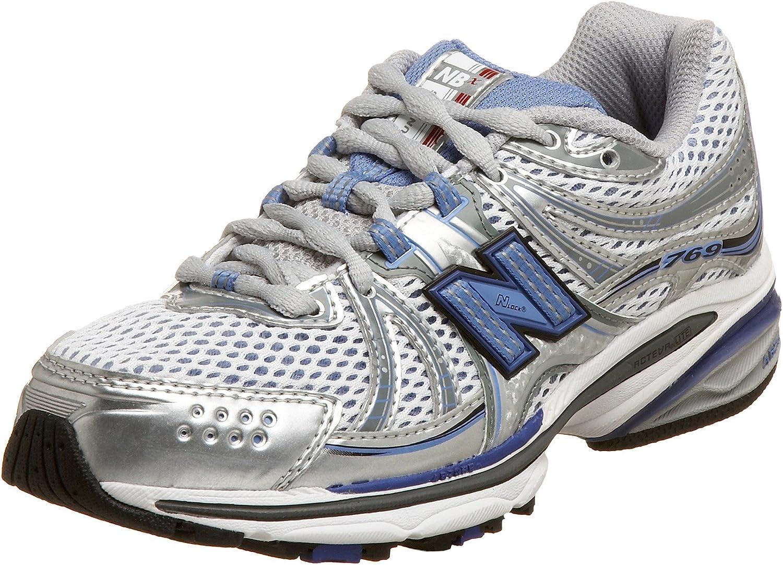 Amazon.com   New Balance Women's WR769 NBx Stability Running Shoe ...