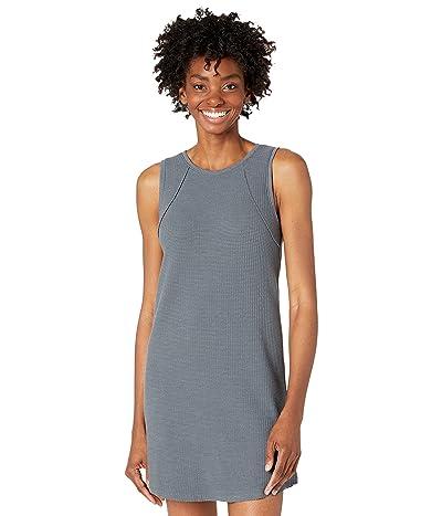 Lilla P Tank Dress