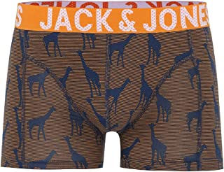 Jack & Jones Accessories Jacmix Boxer ERKEK BOXER 12168158