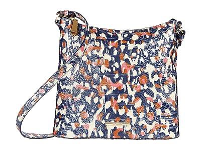 Brahmin Katie (Wildcat) Handbags