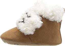 Mini UGG Bootie (Infant/Toddler)