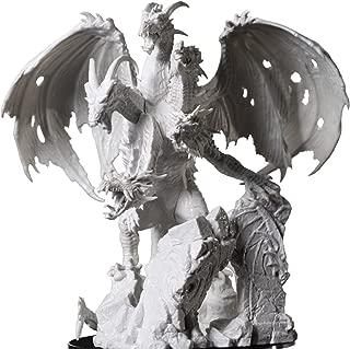 Best bones dragon miniature Reviews