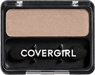 Covergirl Eye Enhancers Eyeshadow Kit, Tapestry Taupe, 1 Color