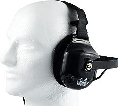 Best nascar headphones and scanner Reviews