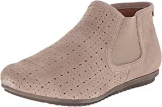 ROCKPORT Cobb Hill Women's Isabella-CH Casual Shoe