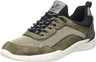 MUSTANG Herren 4138-308 Sneaker