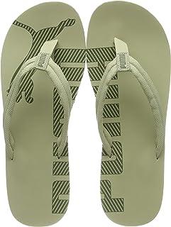 f50d1f3ba0 Amazon.es: 46 - Zapatos para hombre / Zapatos: Zapatos y complementos
