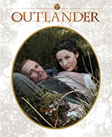 OUTLANDER Season 5 arrives on Digital Sept. 14 and in Collector's Set, Blu-ray and DVD editions Sept. 15 from Sony Pictures