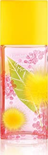 Elizabeth Arden Green Tea Mimosa - Eau De Toilette, 100 ml