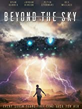 Best beyond the sky 2018 cast Reviews