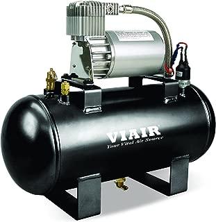 Viair 92627 Filter Mount For 420C,460C /& 480C Compressors Air Ride Suspension