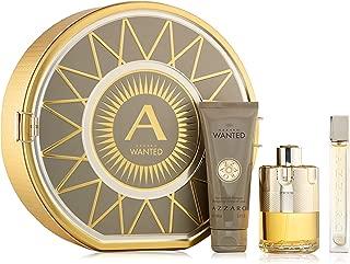 Azzaro Azzaro Wanted Gift set, 1.7 fl. oz.