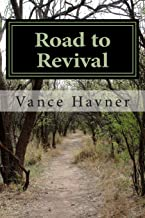 Road to Revival