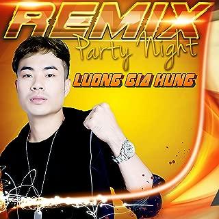 Noi Cho Anh Biet Di Em Remix