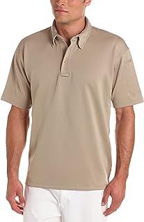 Propper mens Short Sleeve I.c.e.® Performance Polo Polo