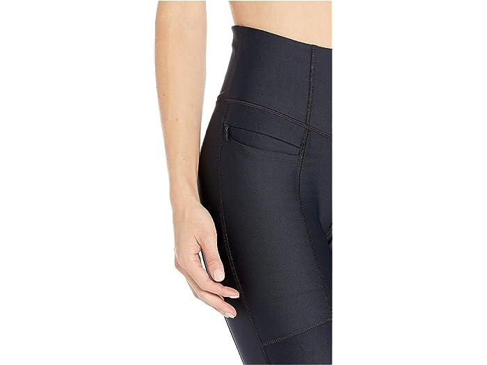 Skirt Sports Womens High Rise 7//8 Tight