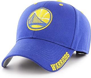 OTS NBA Adult Men's NBA Blight All-Star Adjustable Hat