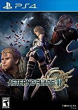 AeternoBlade II [PS4]