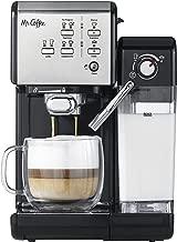 Best making coffee in mr coffee maker Reviews