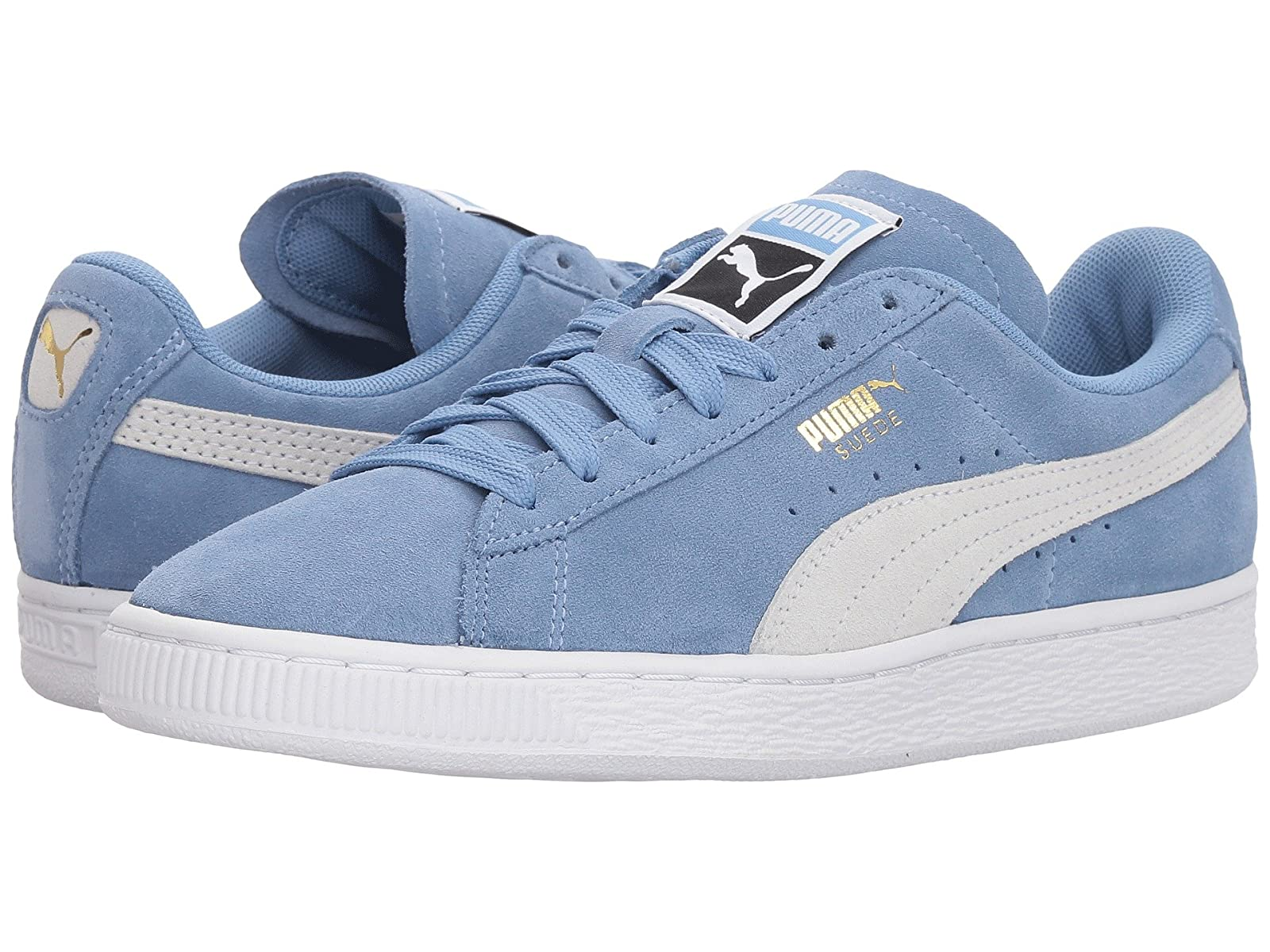 PUMA Suede ClassicCheap and distinctive eye-catching shoes