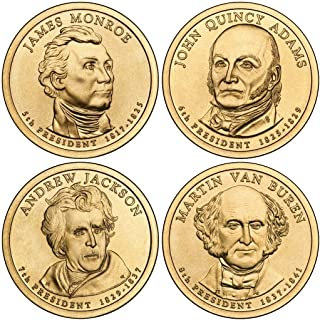 Best presidential one dollar coin Reviews
