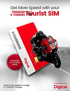 digicel phone cards jamaica