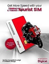 Digicel Trinidad & Tobago SIM