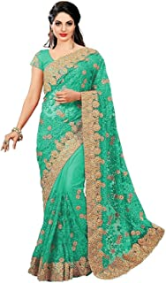 60c7f8286e Saree For Women Hot New Releases Most Wished For Most Gifted Party Wear  Saree For Women
