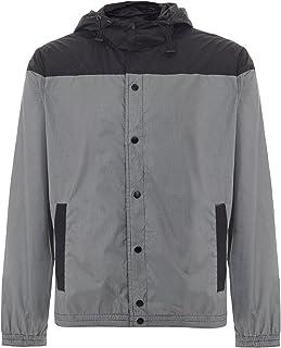 merc Men's Hewitt, Wind Breaker Jacket