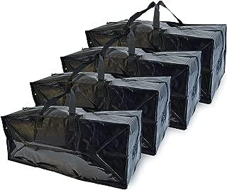 ikea large shopping bags