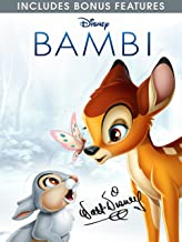 Best prince bambi video Reviews