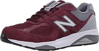 New Balance Men's 1540v3 Running Shoe