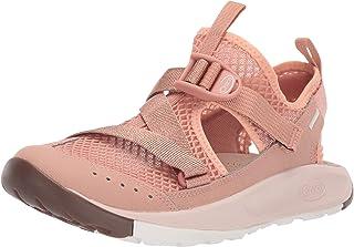 Women's Odyssey Sport Sandal