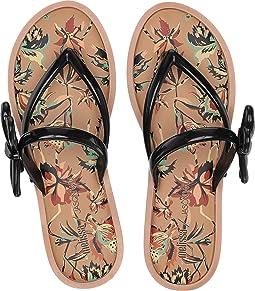 Jason Wu + Flip Flop Sandal